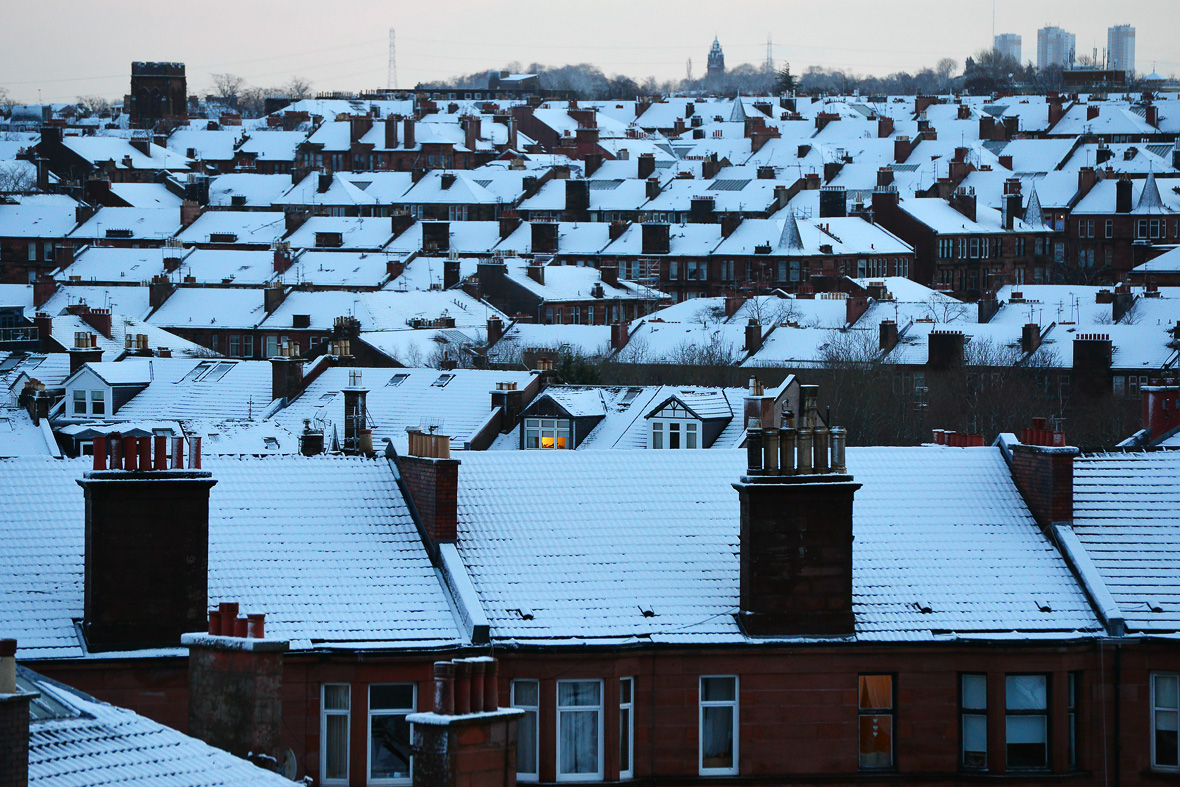 uk weather forecast  met office says predictions of snow