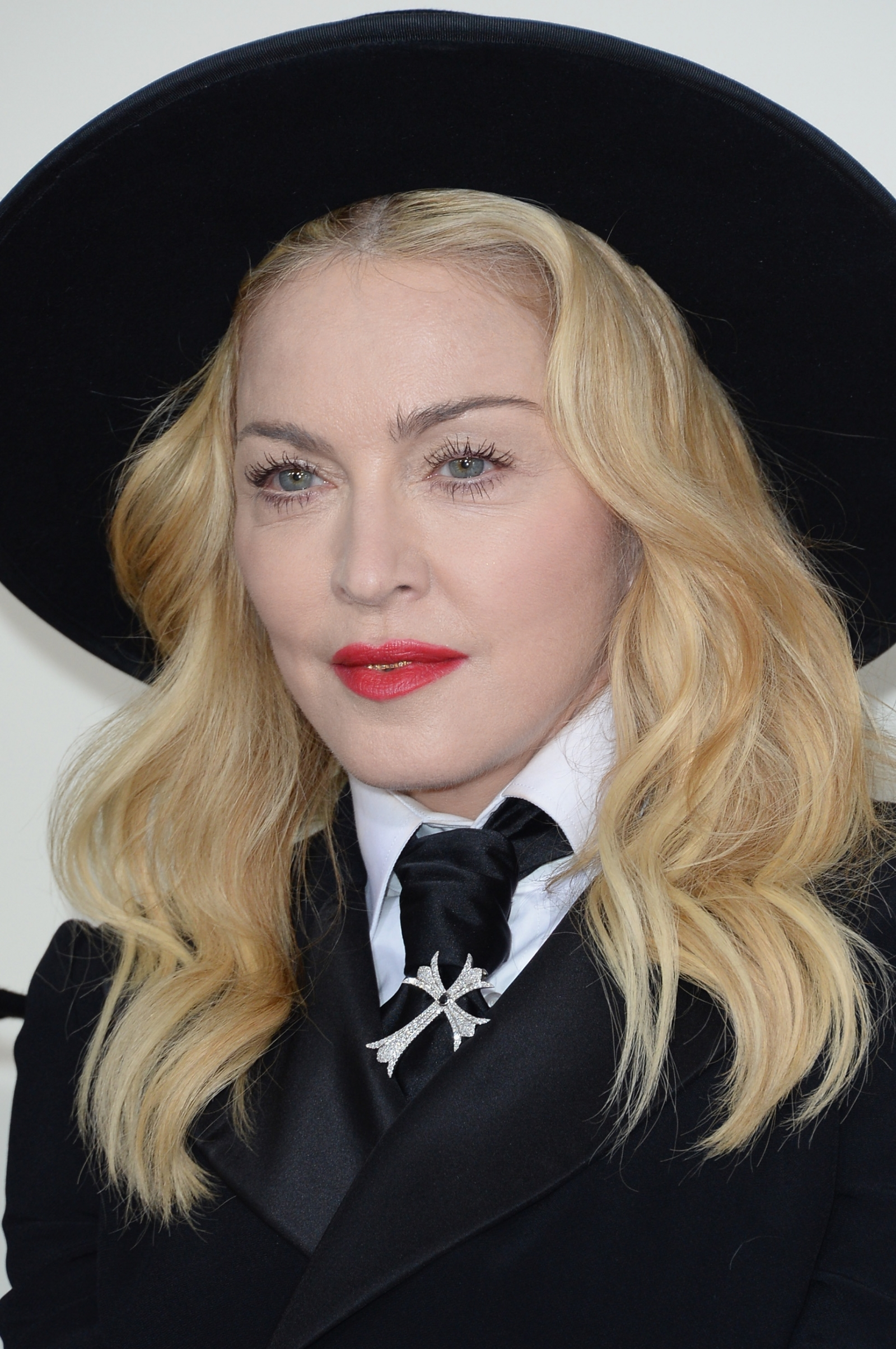 Madonna Grammys Performance Madonna to Perform at 2015