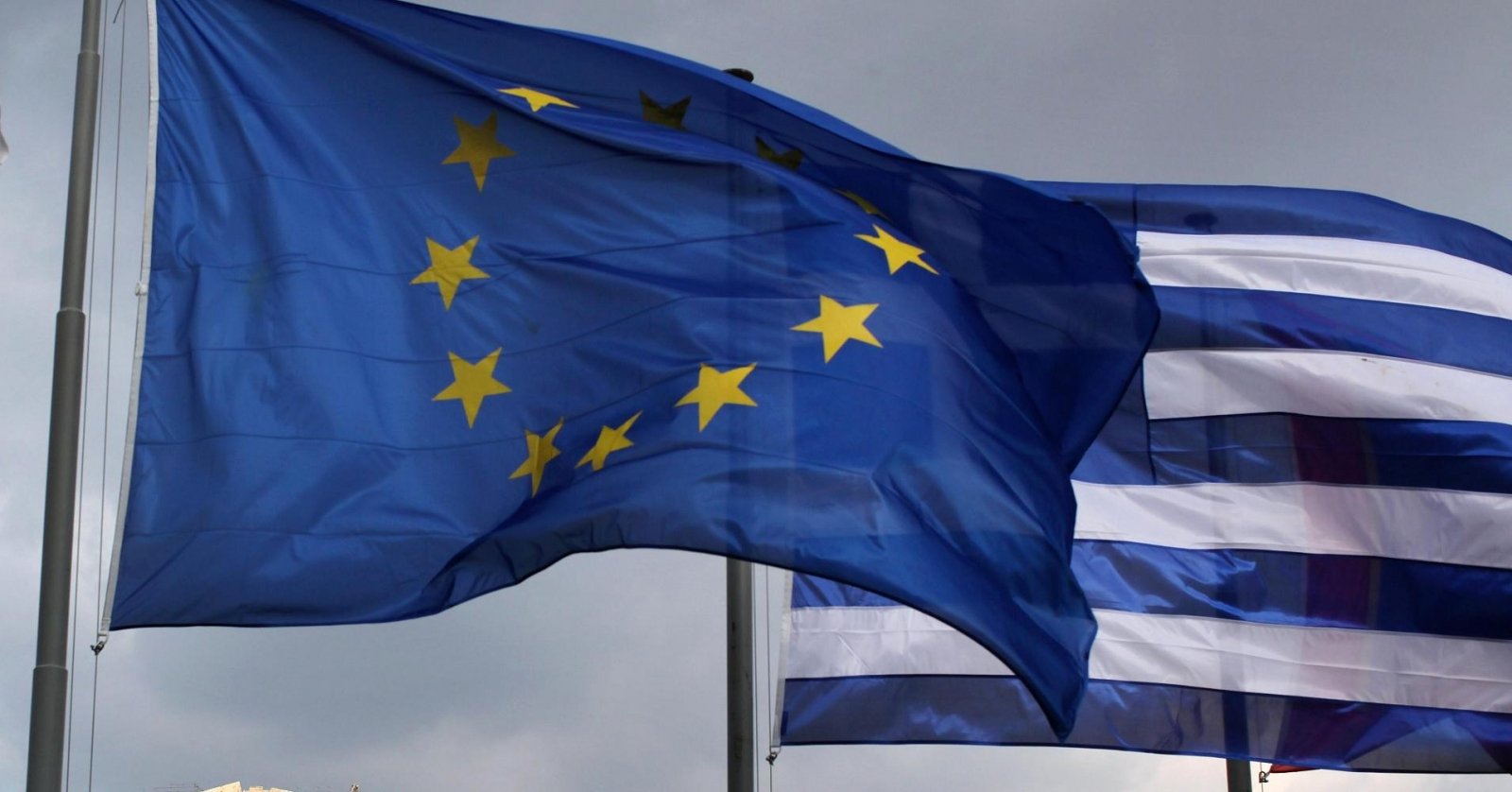 Greek banks in focus after ECB stops accepting its bonds