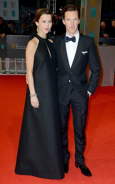 benedict-cumberbatch jpg     Benedict Cumberbatch