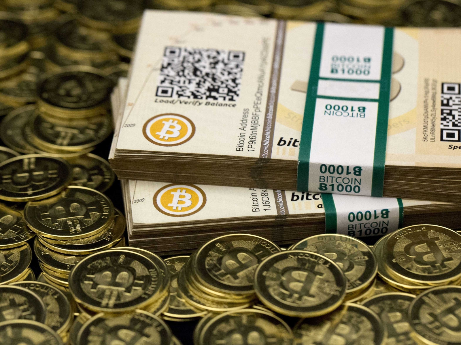 bitcoin exchange mycoin hong kong