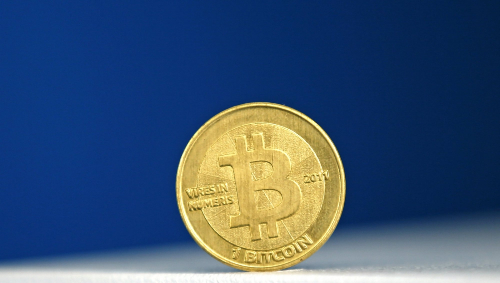 Investors file police complaints alleging MyCoin of bitcoin fraud