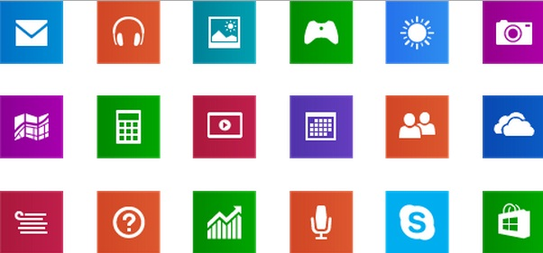 Samsung galaxy s6 to come pre loaded with microsoft onenote onedrive