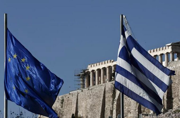 Tax scheme to offer relief to poverty stricken Greeks
