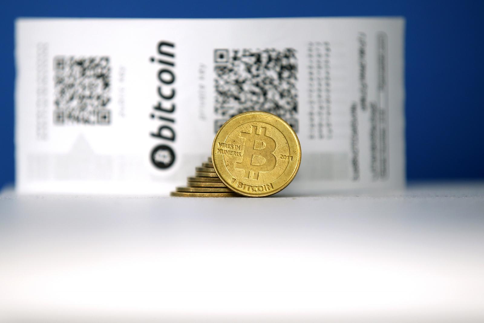 Stripe bitcoin merchants kickstarter twitter