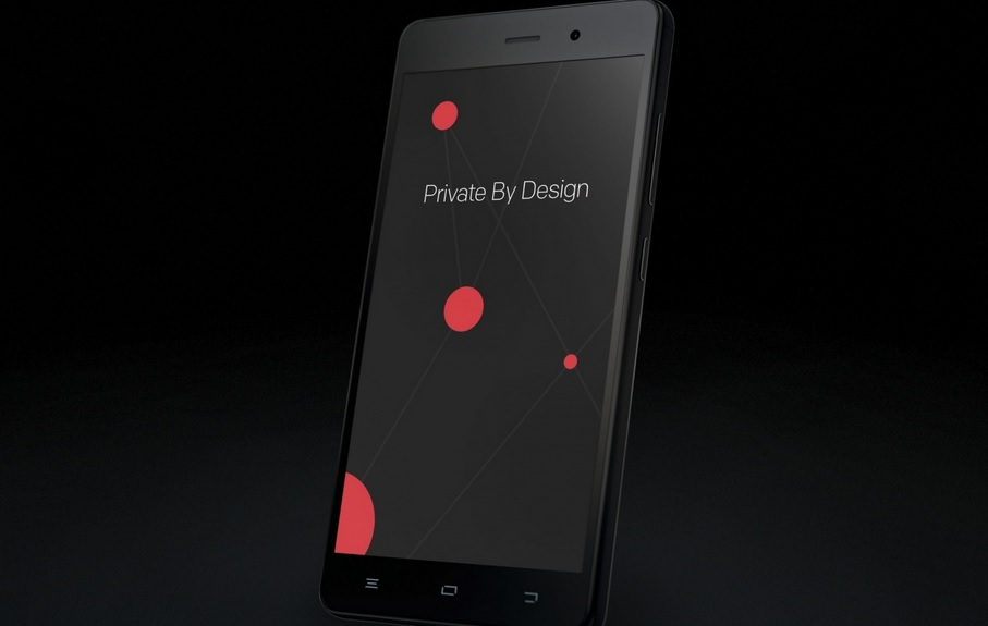 Blackphone unveils world's most secure smartphone and tablet