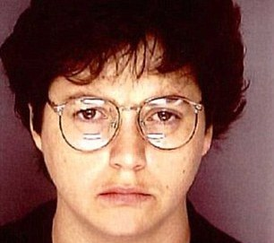 Kelly Gissendaner's execution has been postponed a second time ...