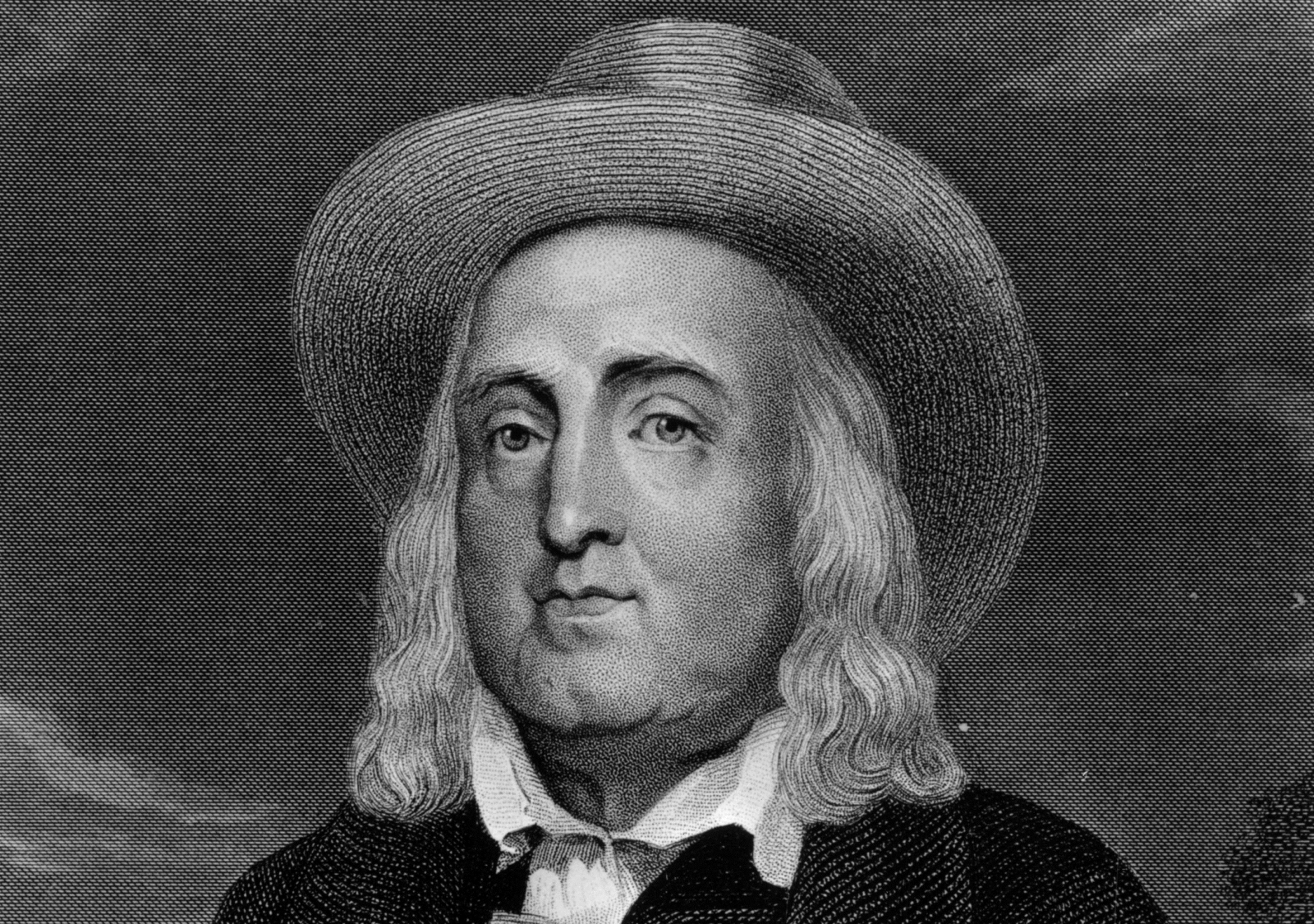 Eve Poole: Economics should be virtuous and about ... Jeremy Bentham