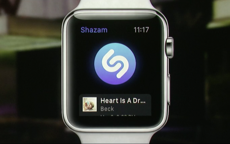 Date availability app