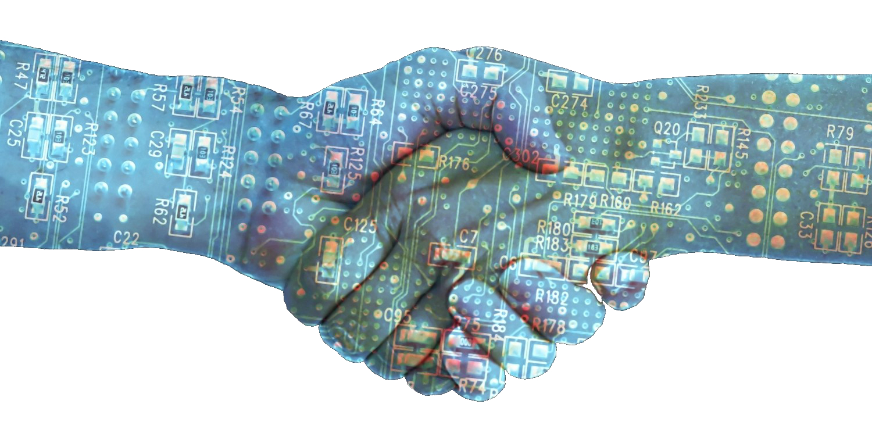 blockchain technology bitcoin contacts