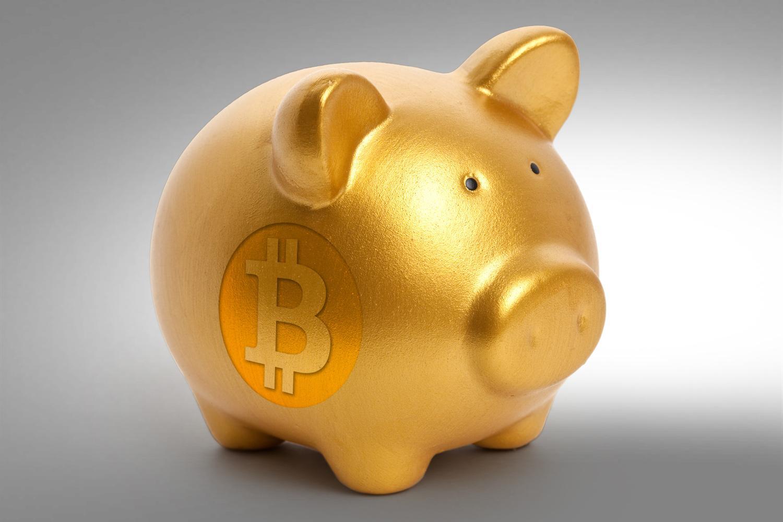 bitcoin government regulation funding budget