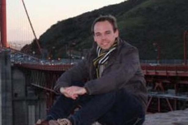 Who was Andreas Lubitz? Germanwings co-pilot who intentionally.