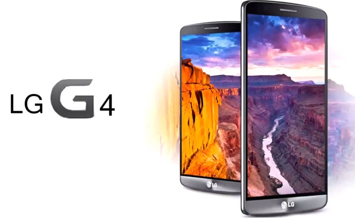 LG G4 receive android Marshmallow 6.0