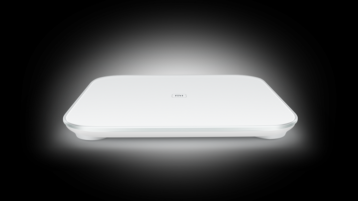 http://d.ibtimes.co.uk/en/full/1431393/xiaomi-mi-smart-weight-scales.png