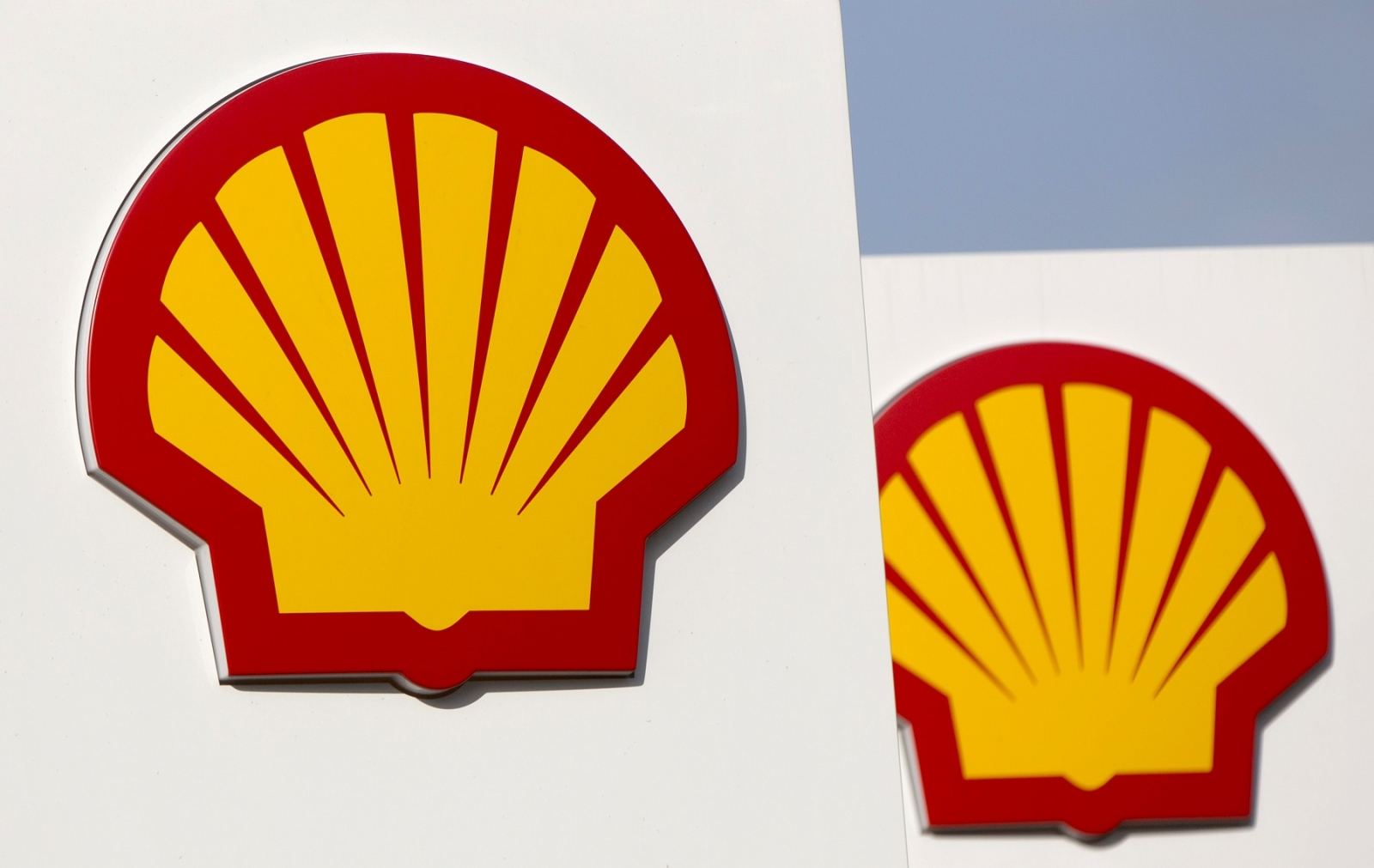 royal dutch and shell case In january 2004, royal dutch/shell (shell), the third largest oil exploration and production company in the world, announced that its financial statements had shown inflated oil reserves in the.