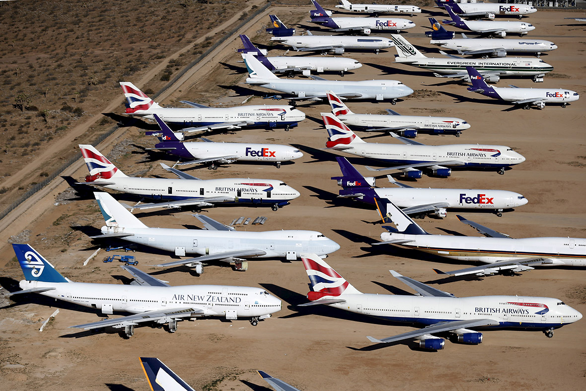 helicopter parts for sale with Where Do Old Jumbo Jets Go Where They Die Victorville Aircraft Graveyard California Photos 1496693 on Train Engine furthermore Spitfire Mk Ii in addition Spitfire Mk26b as well SphereRCSpyDroneReplacementPropellerBlades furthermore Engines.