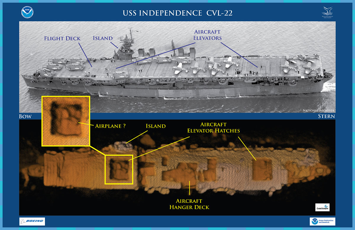 Wwii Aircraft Carrier Uss Independence Found Amazingly Intact Off California Coast Photos 1496945 besides 1411 HMS in addition Westchase Apartments San Antonio Tx besides 233 Qip Annual Report moreover Remembering Sharon Tate 45th Anniversary Horrific Murder Gallery 1 1897260. on marshall floor plan