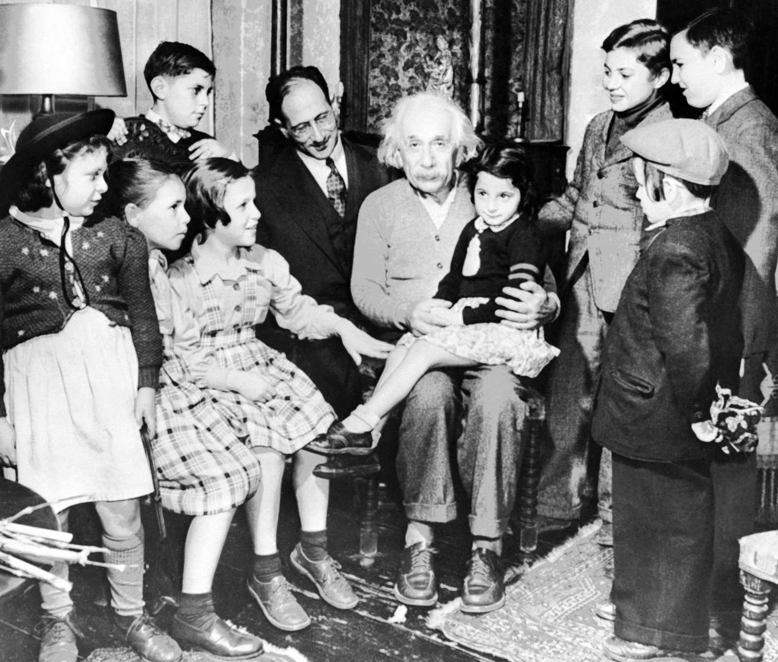 evaluating the impact of albert einstein on the society Start studying ch1 the rise of industrial society in the west learn vocabulary, terms albert einstein which ideology had the great impact and influence on western society-- liberalism or nationalism.