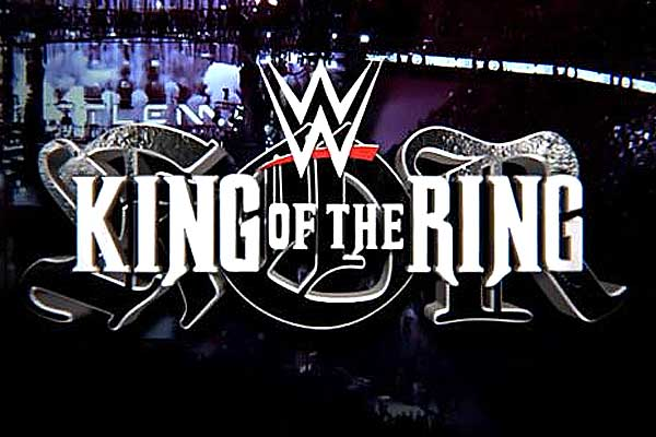 Watch Online Wwe King Of The Ring