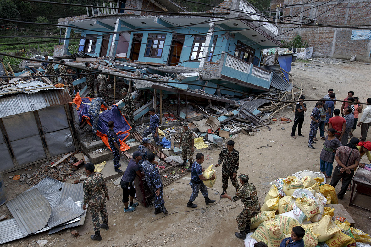 uk police helicopters with Nepal Earthquake Aerial Photos Remote Gorkha District Show Entire Villages Reduced Rubble 1499000 on London Riots 2011 furthermore Nepal Earthquake Aerial Photos Remote Gorkha District Show Entire Villages Reduced Rubble 1499000 as well Seven Bodies Search Missing Hikers Rescuers Continue  b Peak Deadly Japanese Volcano together with China Warns Unimaginable Consequences Hong Kong Demonstrators Not Countdown Protesters Demands Enters Final Hours furthermore 568102.