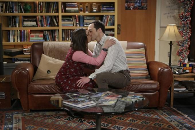 Celebs go dating season 5 finale free online