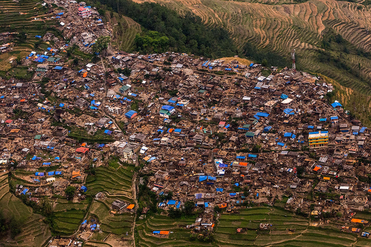 remote helicopters with Nepal Earthquake Hundreds People Many Foreigners Buried Avalanche Hit Village Photo Report 1500180 on Volcano Valley Landing together with Bukharas Mosques Markets Madrassas as well 235 further File RHIB Helicopter additionally 03705.