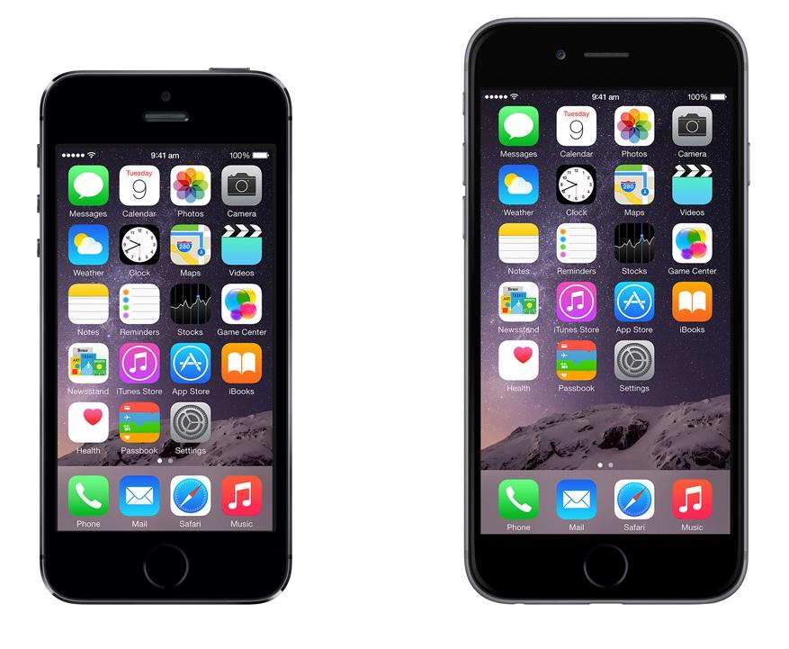 iphone-6-6-plus.jpg