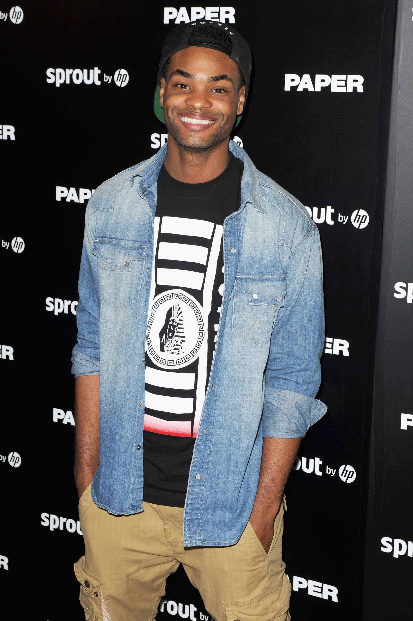 Car And Driver >> King Bach denies 'killed in car crash' rumours on Instagram