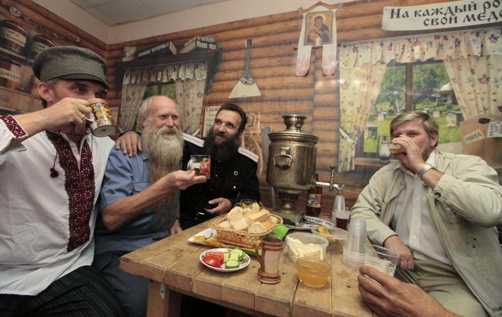 alcohol sales thanksgiving massachusetts