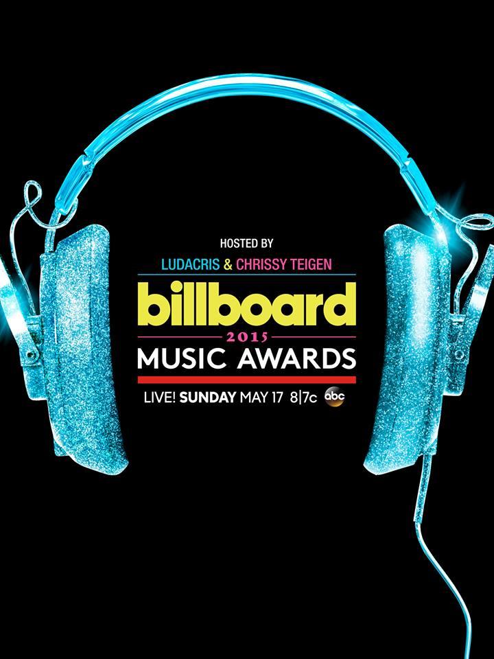 billboard music awards 2015 live stream where to watch star studded