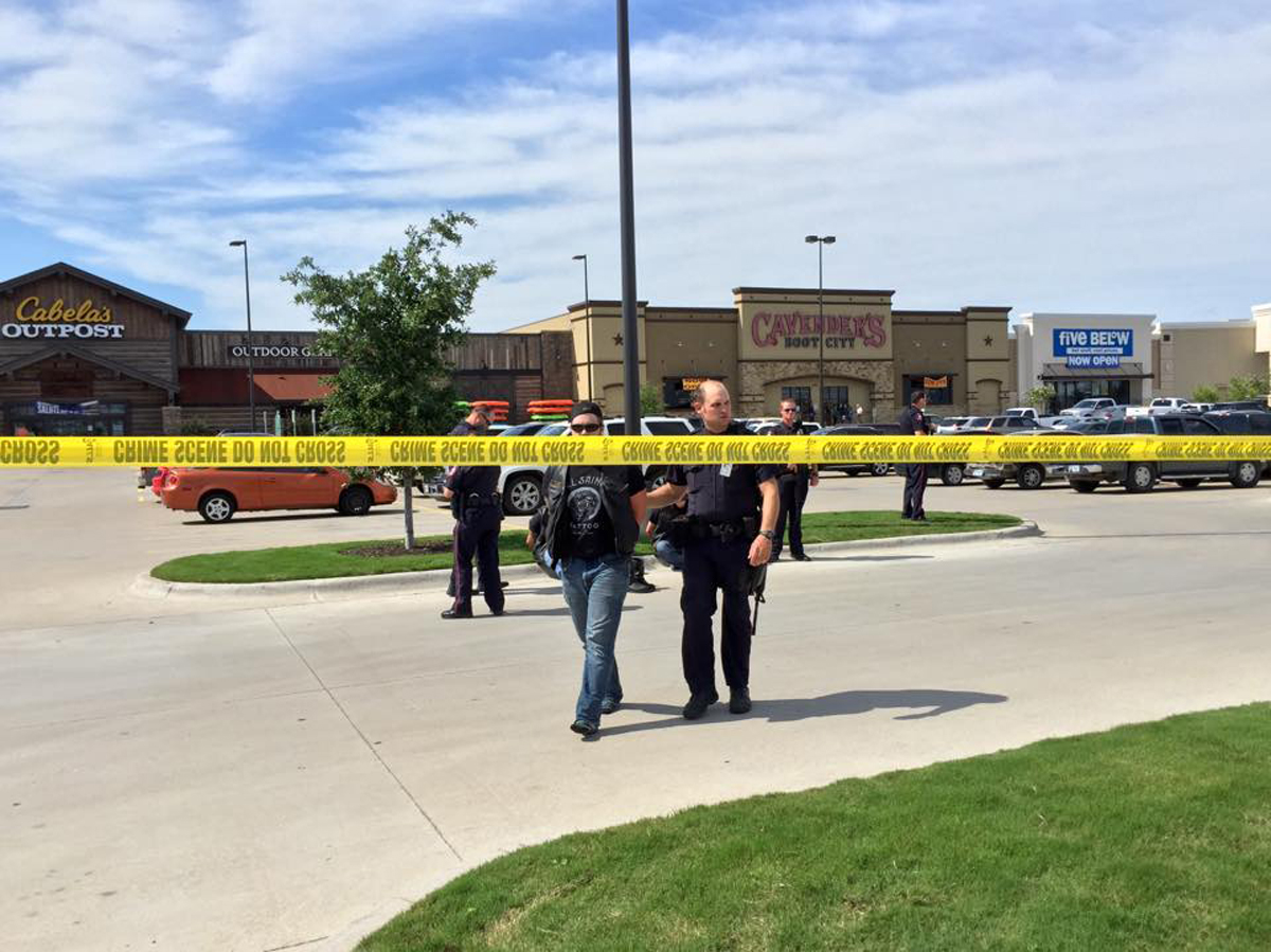 Escorts hewitt texas Bellmead Escort-Service in Bellmead, TX