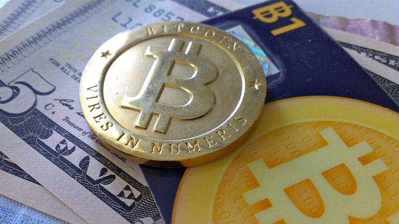 bitcoin sweden nasdaq XBT exchange