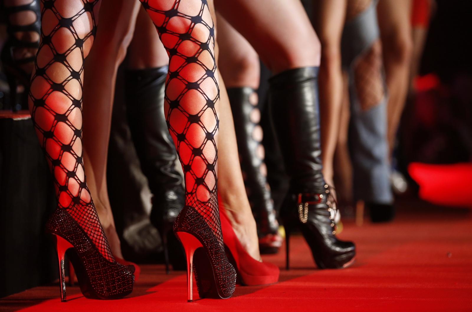 Rola misaki sex slave scandal japanese adult star denies deal with