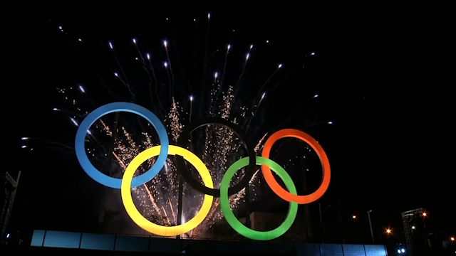 olympic-rings jpgOlympic Rings 2016