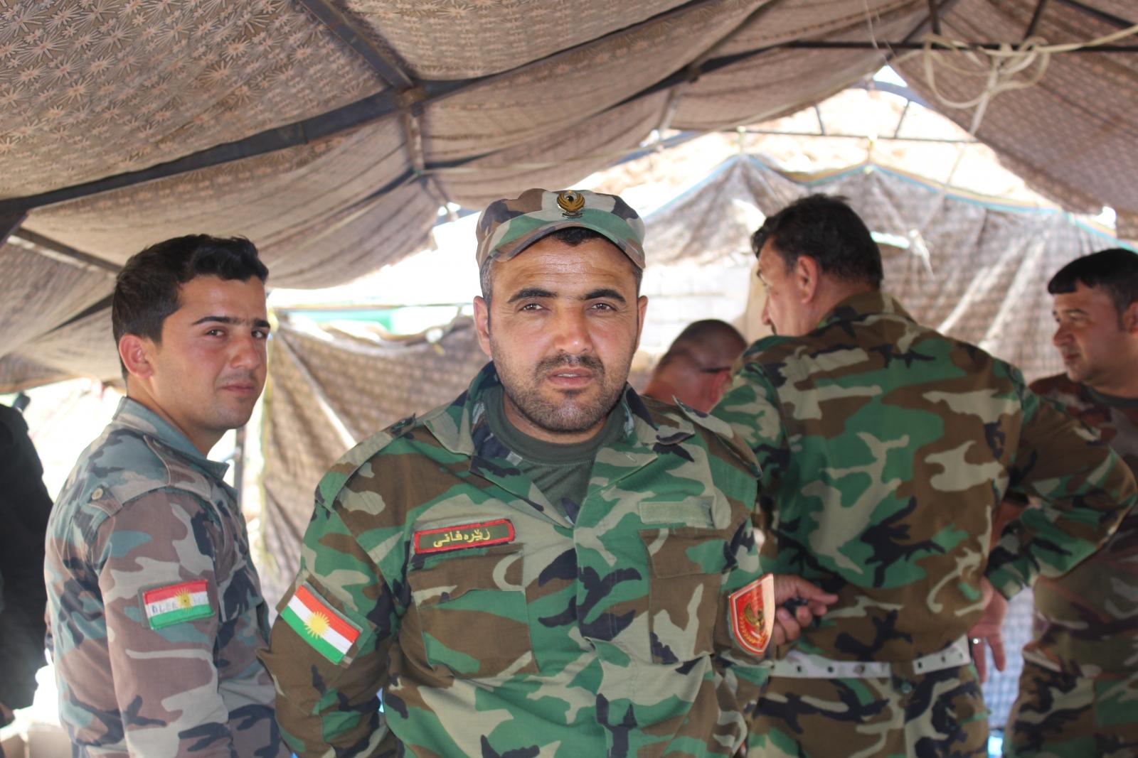 Mosul 4