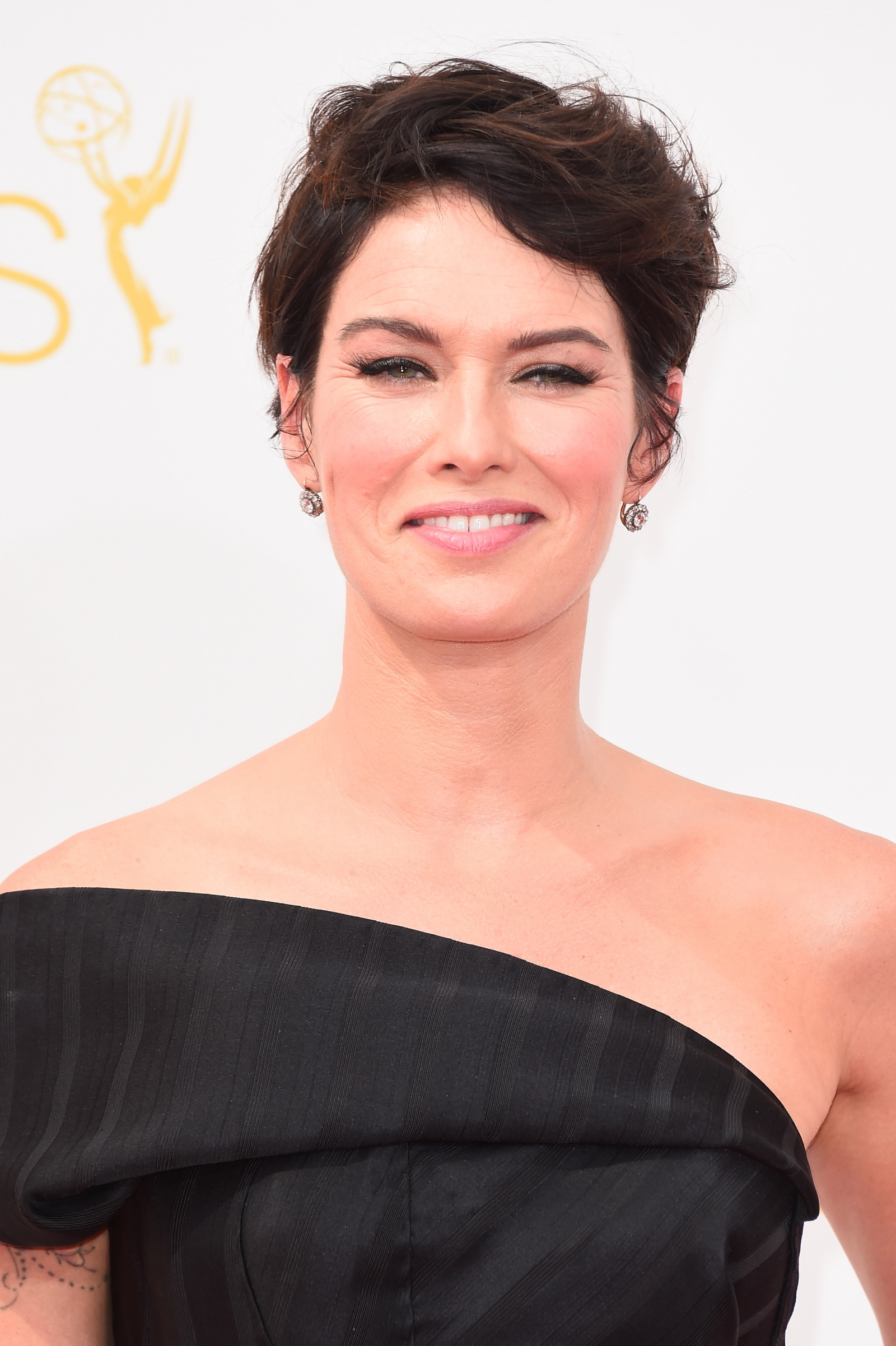 Lena Headey pregnant: Game Of Thrones star says her unborn ...