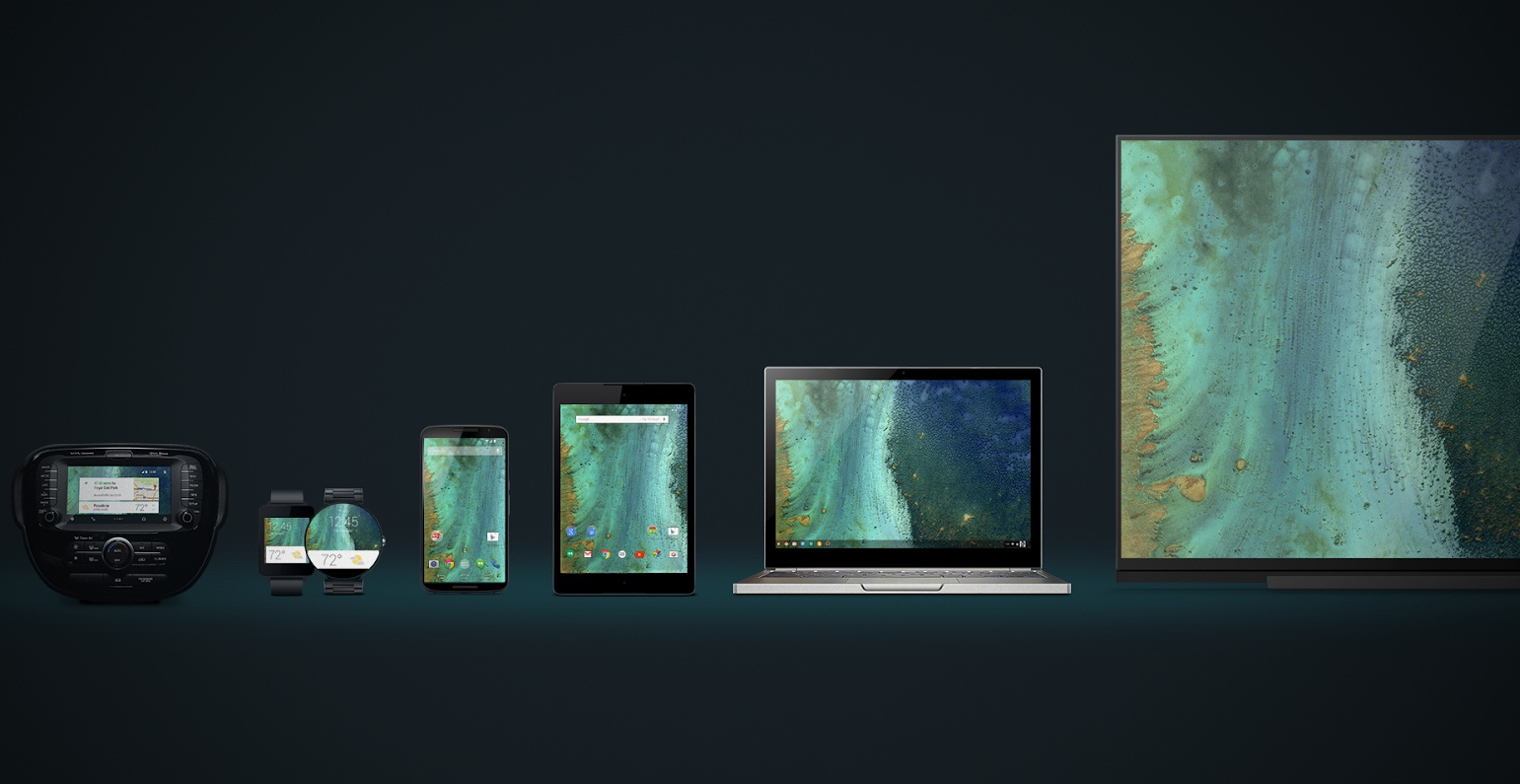 Image Result For Wallpapers And Backgrounds Apks Android Apk