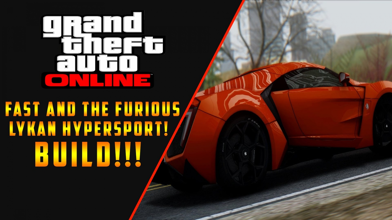 Gta 5 Online Qna: Fast And Furious Cars, Hypersport Vehicles, Heists And  More