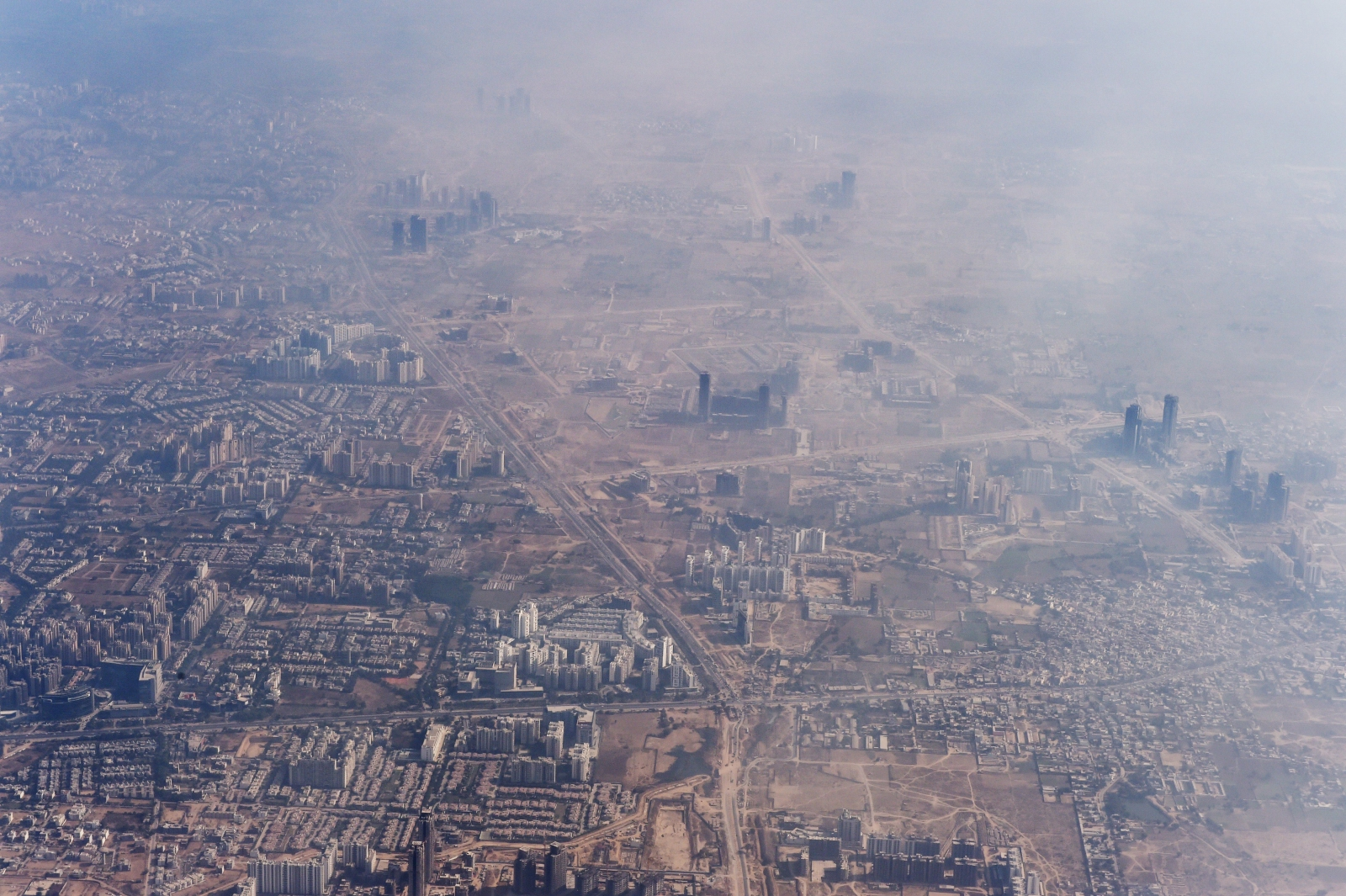 the consequences of air pollution in the modern world Humans are also regularly harmed by pollution long-term exposure to air pollution, for example, can lead to chronic respiratory disease, lung cancer and other diseases human life possible are polluting the world even places that are relatively untouched by 21st-century developments experience the effects of pollution.