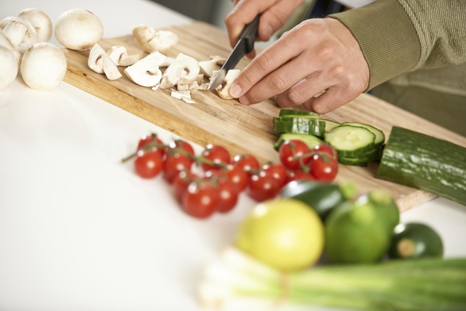 the environmental dangers of non vegan diet