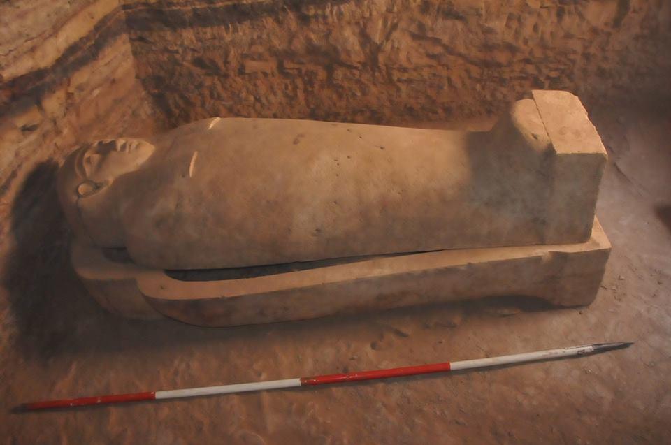 egypt mummies tombs - photo #16