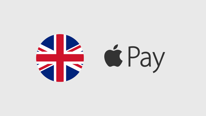 how to use apple watch pay