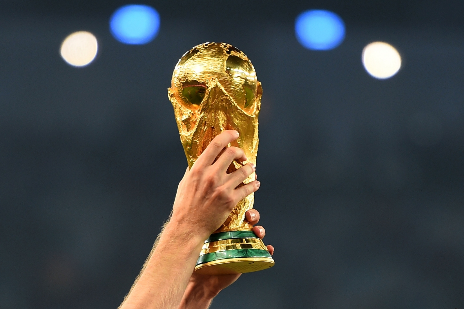 world cup | Euro Palace Casino Blog