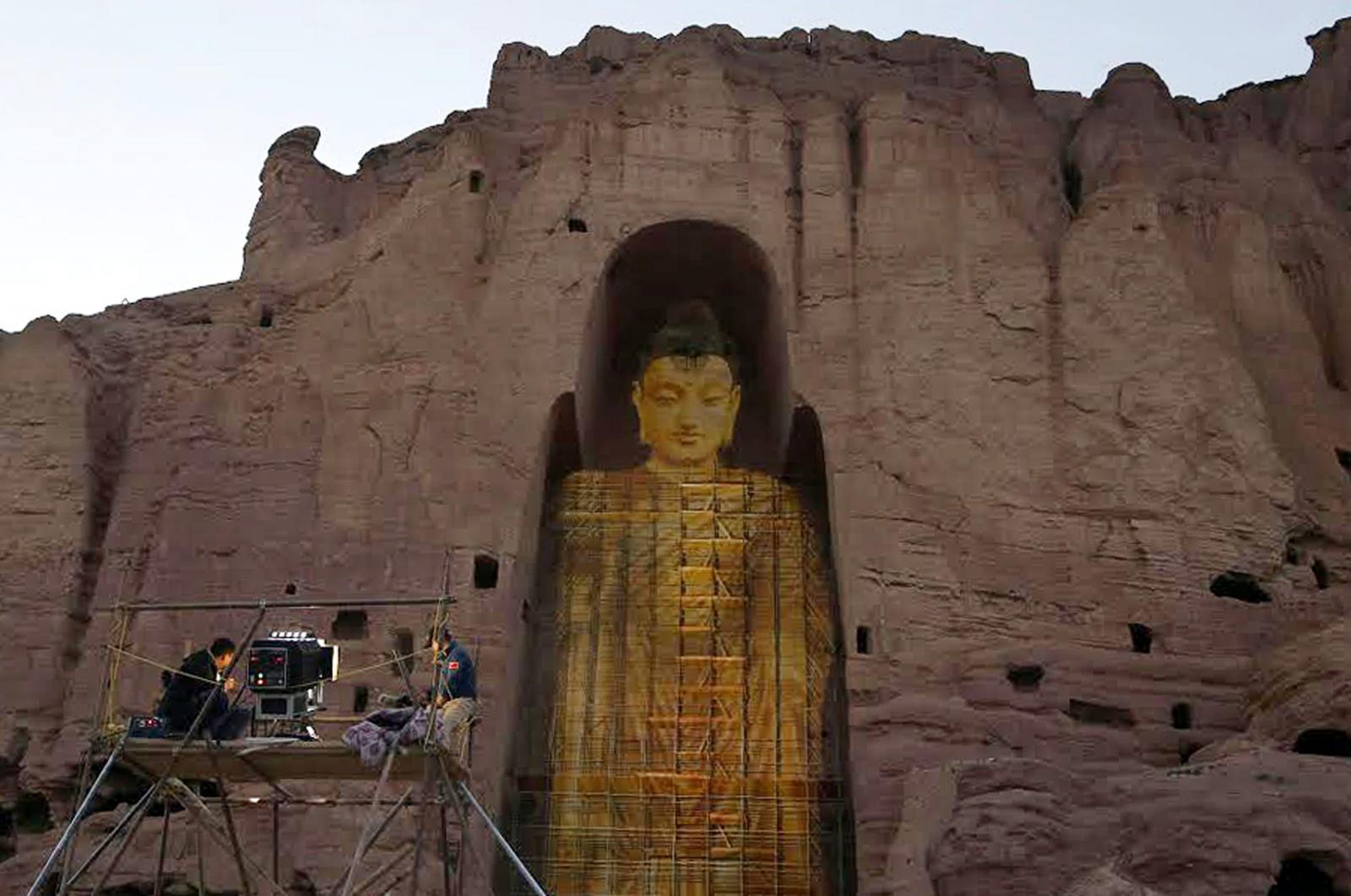 bamiyan-statues