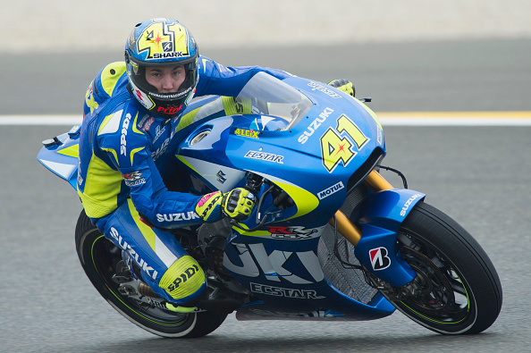 MotoGP 2015, Spain Grand Prix: Where to watch qualifying live and practice review