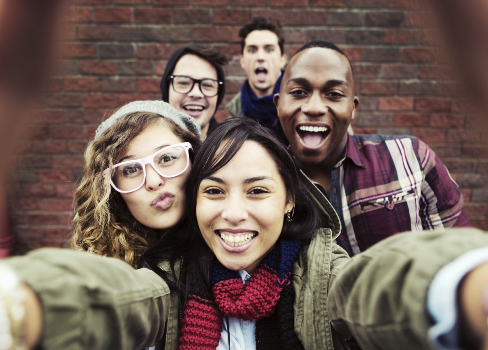 teenager online kennenlernen Braunschweig