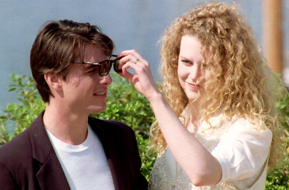 mission possible tom cruise eyeing the altar a fourth time