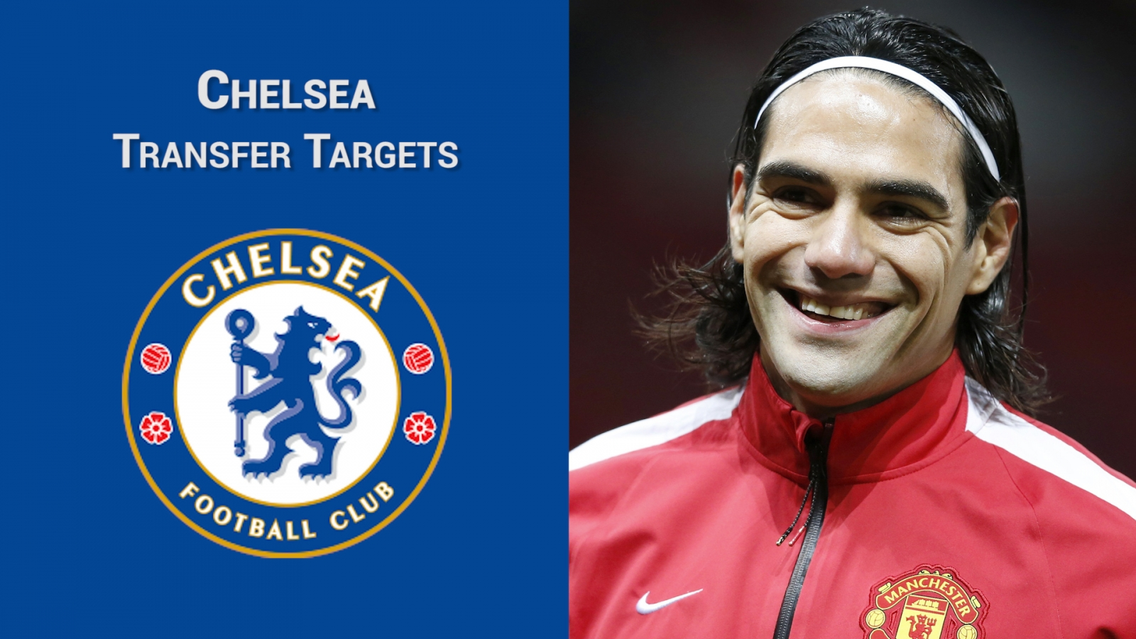 chelsea football club transfer news