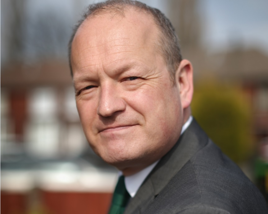 news politics simon danczuk apologises after sending explicit texts year girl