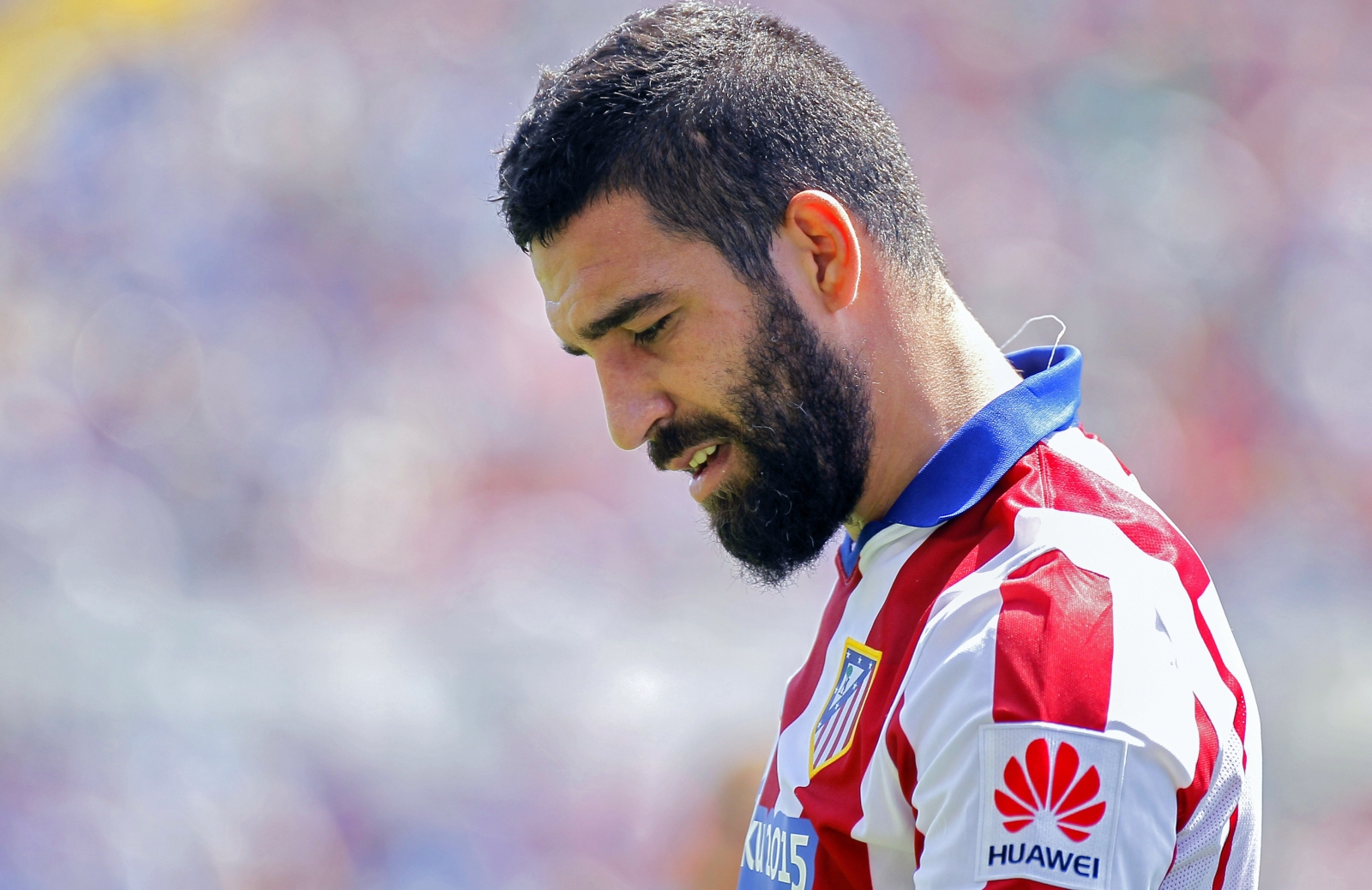Chelsea did not negotiate to sign Barcelona new signing Arda Turan